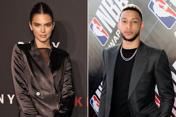 Meet the New 20 Celebrity Couples of 2020 By Far