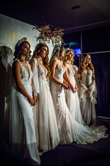 SUNSHINE COAST BRIDAL COUTURE GOWNS WEDDING DRESS DESIGNER AUSTRALIA LINDY PHOTOGRAPHY