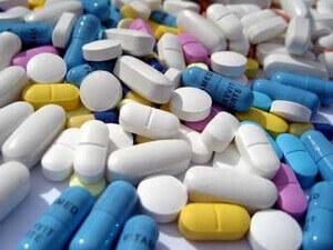 prostat ilacı