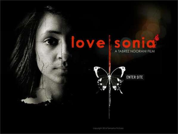 full cast and crew of movie Love Sonia 2018 wiki Love Sonia story, release date, Love Sonia – wikipedia Actress Richa Chadda poster, trailer, Video, News, Photos, Wallpaper