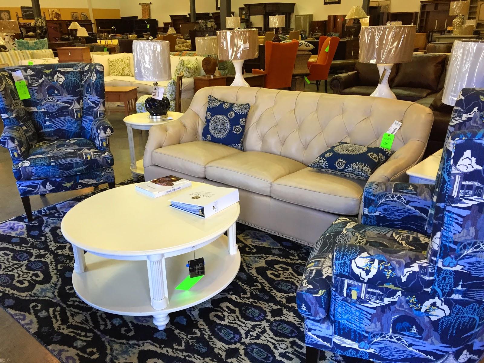 greenfront furniture sofas victorian sofa redo 33 reviews