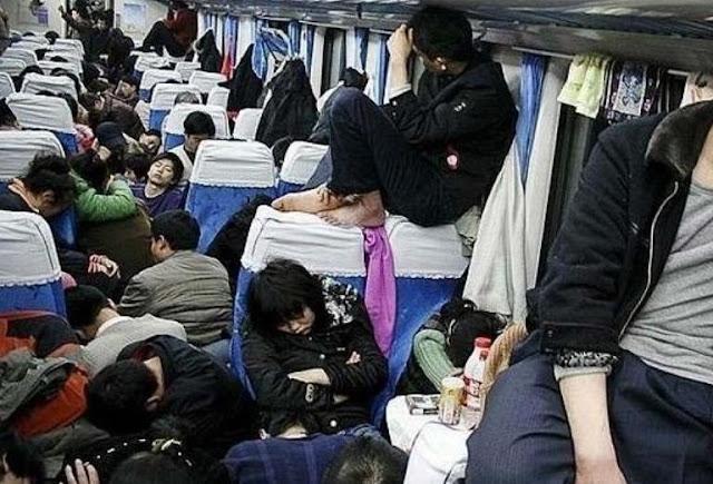 廈門坐火車到西藏