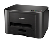 Canon MAXIFY iB4090 Driver Download - Windows, Mac, Linux