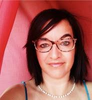 Stefania Bergo