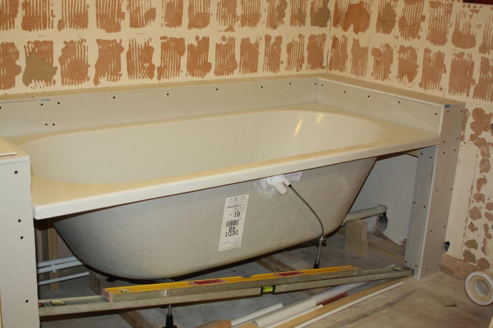 Bathroom-new-house-365