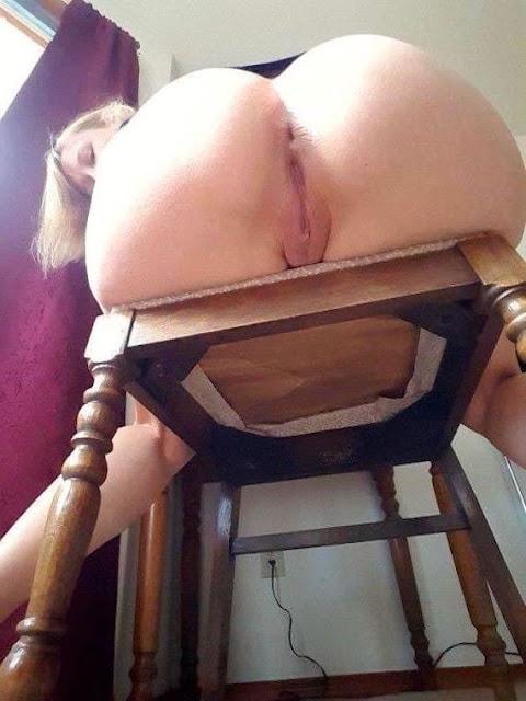 beths klitoris mit ihrer zunge