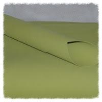 http://scrapkowo.pl/shop,pianka-foamiran-008-mm-35x30-cm-oliwkowa-zielen,2715.html