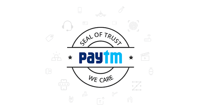 Paytm: Stay Alert from New Scams, May Take Lime