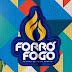 O maior e melhor São João fora de época da região, Forró Fogo