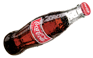 using coca cola to avoid getting pregnant