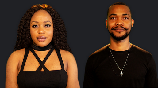 BBNaija-2019-new-housemates-Enkay-Joe