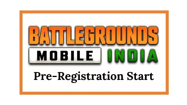 Battlegrounds-Mobile-India-game-pre-registration