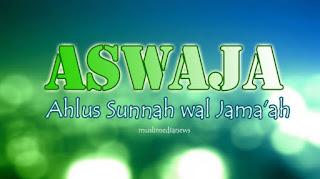 Apa Dan Siapa Ahlus Sunnah Wal Jamaah?