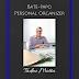 Bate-papo com o Personal Organizer Tadeu Motta