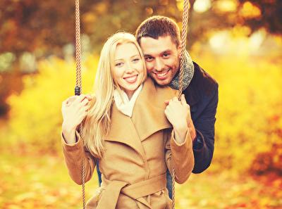Love.at partnersuche