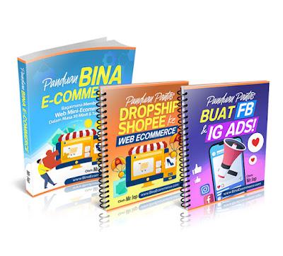 Bundle Ebook