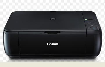 Solusi Mengatasi Printer Canon Mp287 Error E08 Teknisi Komputer