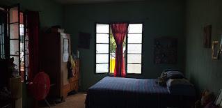 casa en venta Escuintla