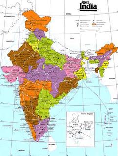 bharat rajya,capital,mukhymantri, rajyapal,bhasha,website