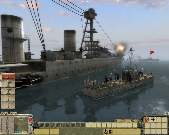 men-of-war-red-tide-pc-screenshot-4