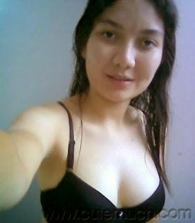 Indo Sex Mom 72