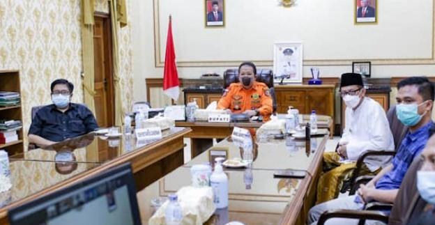 pembayaran pajak online kabupaten jember
