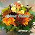 23 Φεβρουαρίου 2018🌹🌹🌹Σήμερα γιορτάζουν οι: Πολύκαρπος,Πολυκάρπης,Πολυκαρπία,Πολυκάρπη,Πολυκαρπίτσα,Πολυκαρπούλα,Πολυχρόνης,Πολυχρόνιος,Χρόνης,Πολυχρονία,Πολυχρονούλα