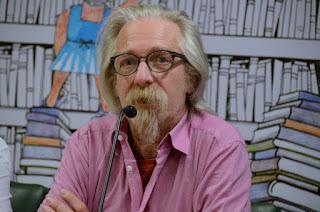 Gustavo  Wojciechowski Maca