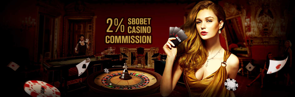 casino betting online hot spiele