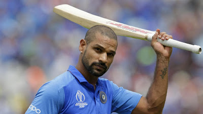 shikhar dhawan, shikhar dhawan ruled out, shikhar dhawan out of world cup, shikhar dhawan ruled out of world cup, bcci news, dhawan ruled out, shikhar dhawan latest news, world cup 2019,Shikhar Dhawan emotional message, Shikhar Dhawan out of WC, shikhar dhawan world cup, shikhar dhawan news, shikhar dhawan out, shikhar dhawan update, shikhar dhawan injury, shikhar dhawan injury update, Rishabh Pant, Rishabh Pant replace shikhar dhawan