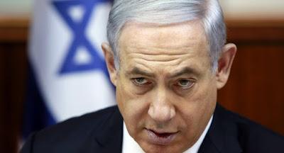Acordo nuclear do Irã permite que Teerã fabrique 'centenas de bombas', diz Netanyahu