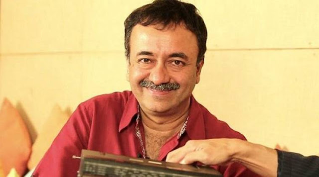 The wife of the director of 3 idiots, Rajkumar Hirani, will launch this book.