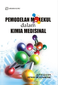 Pemodelan Molekul dalam Kimia Medisinal