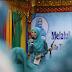 Pengurus PKK Se Aceh Dibekali Kemampuan Public Speaking