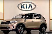 Keluaran Terbaru, Mobil Kia Diprediksi Laku Ribuan Unit