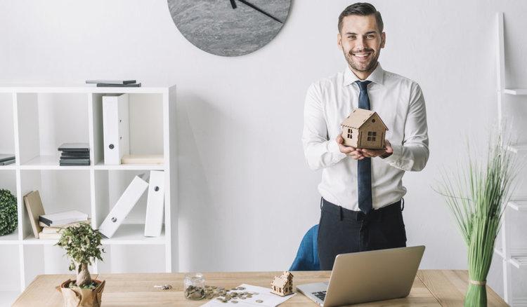Estos son los 10 atributos necesarios para ser un excelente asesor inmobiliario