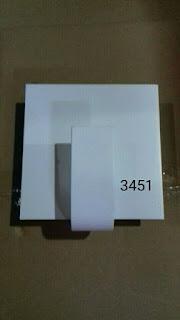 Den tuong T3451