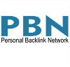 Jasa Backlink PBN Berkualitas Linktostart
