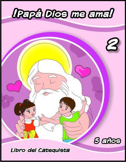 Lecturas de la Biblia para Niños | 7+ años | Mundo ...