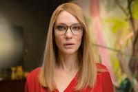 Manifesto (2017) Cate Blanchett Image 5