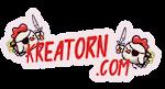 Kreatorn