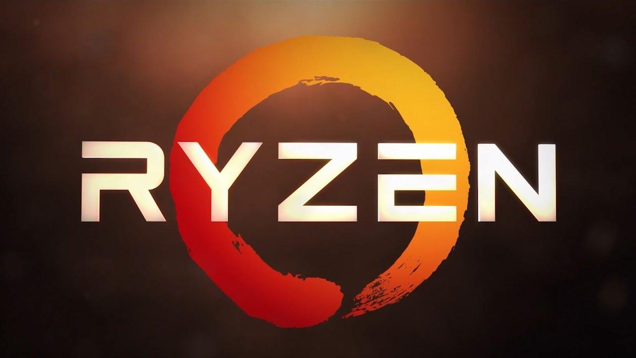 تسريب أداء معالج Ryzen 9 3900X من AMD و النتائج تضع Intel في موقفٍ حرج!