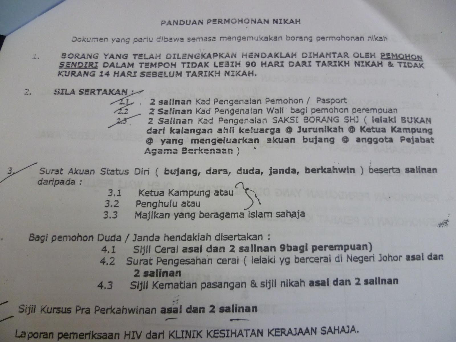 Contoh Soalan Rumi Ke Jawi Soalan 1