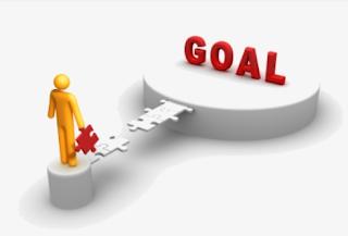 Tip pada pengaturan tujuan