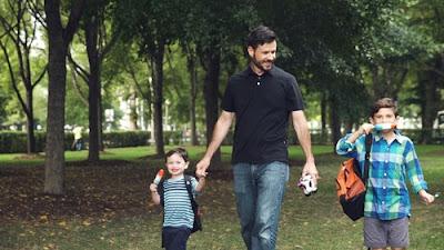 Loews Loves Families Getaways Make Summer Fun For All
