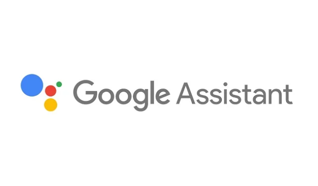 Let Google Assistant take care of your Android applications