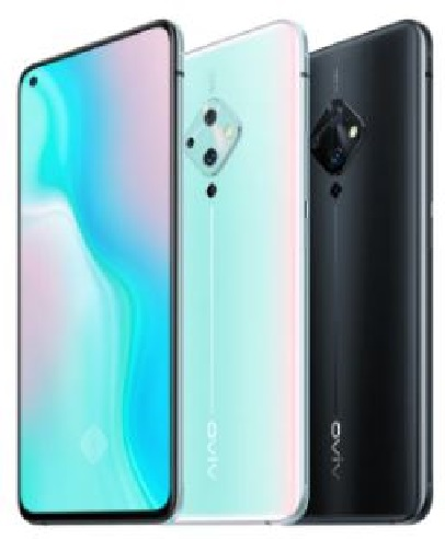 Vivo s5 price in Bangladesh | Mobile Market Price