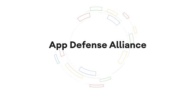 Google cria a 'App Defense Alliance' para identificar aplicativos maliciosos com facilidade