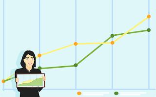 3 Cara Cepat Meningkatkan Traffic Blog Hingga 95%