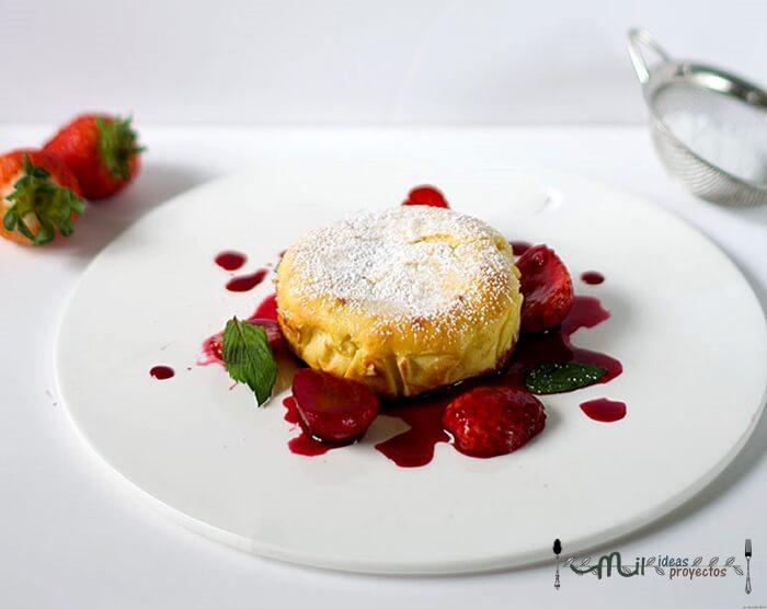 como-preparar-bizcocho-fluido-queso-fresas4